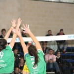 8.final_doble bloqueo de ana y noelia